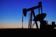 多头上攻步伐稳健,原油供应风险大增