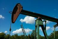 """反弹料已终结,美国国会或""""说了不算"""",但当心OPEC""""算了不说"""""""