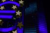 欧元区GDP增速续创四年新低 德国勉强摆脱经济衰退