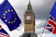 英国脱欧导致经济增速下调,糟糕协议会导致英银降息?