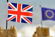 梅姨脱欧方案再遭否,与欧盟复谈亦无门,英镑在劫难逃?