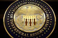 美联储理事布雷纳德:FED应该在今年年底前停止缩表