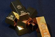 黄金已升破关键区间阻力 中期涨势或有望展开