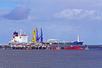 媒体称OPEC可能6月决定延长减产 国际原油盘中涨2%