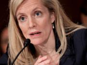美联储理事Brainard:美联储应该对货币政策保持谨慎