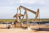 油价开启上涨模式,但两大隐忧令多头见好就收