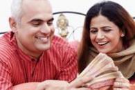 海外资金爆买印度卢比 从亚洲最差货币到最佳仅用了5周