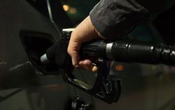 美油虽失60关口但仍处年内高点,因供应收紧提供支撑