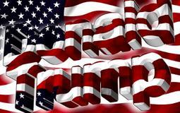 特朗普:如果美联储早点停止加息 美国经济增速将超过4%