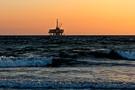API汽油和精炼油库存大降,压制原油库存利空,美油短线收窄跌幅