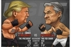 位新理事候选处境迥异 特朗普能如愿操控美联储吗?