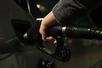 OPEC+增产预期升温,但多国产量受限,油价小幅收跌