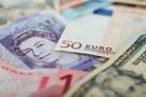 加拿大家庭债务逐渐放大,随美加息陷入漩涡