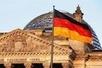德国三个月内二度下修经济增长预测 2019年预估0.5%