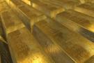 黄金疲弱依旧陷入年底低点,钯金表现亮眼涨逾3%
