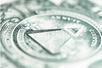 美元技术面又逼近关键位置 这次势将迎来一波大涨?