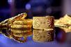 三大因素驱使下 印度年内或增持150万盎司黄金