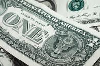 做空美元的时机快到了?美国市场或将面临三大问题