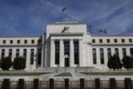 美联储官员称通胀多年低于目标或妨碍推出新通胀框架