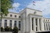 巴克莱预计美联储9月降息50个基点