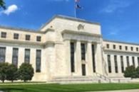 短短两交易日 市场对美联储今年降息预期就多出一次