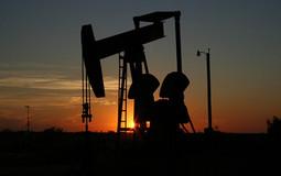 中东动荡若升级能让油价再涨7美元?美国或成最大受益者