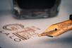 """千四大关稳了?货币政策、政治风险双重支撑 黄金多头或""""胜券在握"""""""