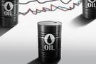 """油价隔夜触及一个月新高,EIA库存超预期暴降,特朗普""""帮了OPEC大忙"""""""