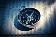降息预期升温 美股三大股指均创历史新高