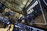 高盛:美联储即使减息也无助美股上涨