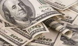 美元持续强势催生一系列交易机会 这群多头该保持谨慎