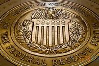 美联储会议纪要公布七月降息缘由,预期杰克逊霍尔年会鲍威尔将带来重磅消息