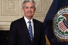 美联储内部分歧外部承压 鲍威尔周五讲话处境艰难