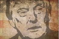 """""""金砖之父"""":特朗普的反复无常正将美国拖向衰退"""
