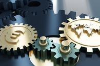 欧洲央行或推迟重启宽松政策!但欧元想要反弹仍需满足两个因素