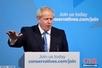 英政坛因脱欧陷乱局:首相欲提前大选 若再被否或辞职