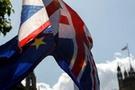 脱欧大限将至 专家:英经济或躲过衰退但前景不乐观