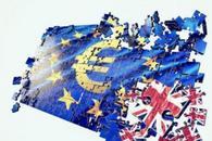 樂觀預期助鎊美飆升200點近5個月高位!歐盟峰會逼近,警惕英鎊短線巨震成常態