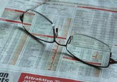 关注脱欧进程与财报 美股小幅收高