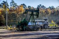 EIA成品油库存大降抵消原油库存利空,美油涨逾1%收复54关口
