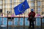 Letwin修正案被通过,新脱欧协议的投票被推迟,英镑开盘暴跌百点,约翰逊还有机会?