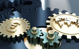 全球威胁开始消退 欧元有望进一步攀升