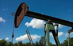 能源产品需求担忧情绪重燃油价下跌