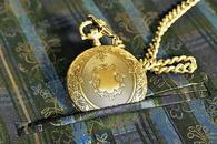 贸易局势不确定性担忧再度抬头 短线继续看涨黄金价格