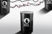 国际贸易争端进展受阻叠加全球原油供应过剩担忧 油价连续第三日下跌
