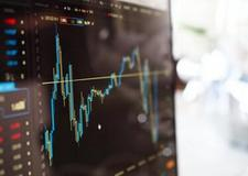 美股周一全线下跌 道指创6周来最大单日跌幅