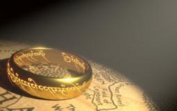 美元暴跌后继续低位徘徊 黄金收复1460美元关口