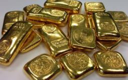 市场等待美联储和关税消息催化 黄金持稳静候行情