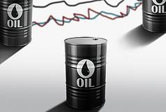 油价连续两个交易日上涨 但长线油市仍供过于求