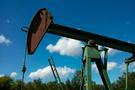 中东局势迅速降温 油价大幅回撤后在60美元附近企稳